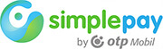 Simple Pay by OTP